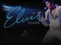 The Elvis Years event picture