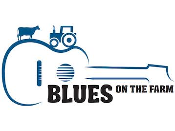 Blues On The Farm Festival: Skinny Molly, Nine Below Zero, Climax Blues Band, Deborah Bonham, Elles Bailey, Maas & Moody, Dr Feelgood, Geno Washington, The Ram Jam Band, Jawbone, Sam Kelly's Station House, John Verity, Lightnin'Willie & The Poor Boys, Vince Lee & The Big Combo, The Mentulls, A.R.T, Chris Jagger Group, The Robin Bibi Band, Mack, Big River, Bad Pennies, Howlin' Hatter, Dr. Schwamp picture