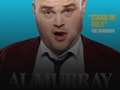 Tour Preview: Al Murray event picture