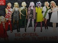 Bootleg Blondie - The Official Blondie and Debbie Harry Tribute event picture