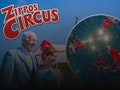 The Magnificent Top Hat: Zippos Circus event picture