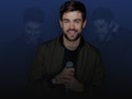 Stood Up: Jack Whitehall event picture