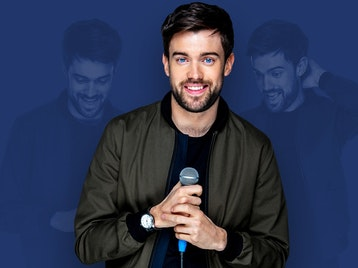 Stood Up: Jack Whitehall picture