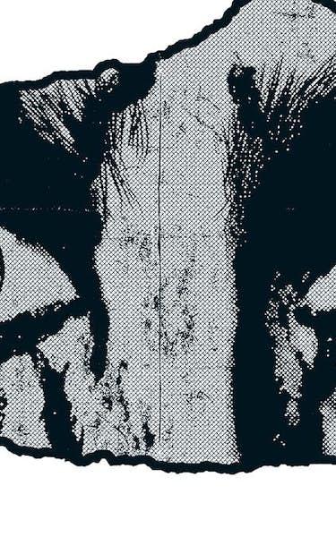 Alice Cooper Tour Dates