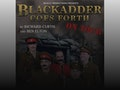 Blackadder Goes Forth event picture