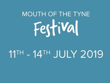 Mouth Of The Tyne Festival 2019: The Proclaimers, Jack Lukeman picture