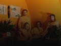 Mild Orange event picture
