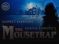 The Mousetrap (Touring) event picture
