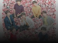 Love Yourself, Speak Yourself Tour: BTS event picture