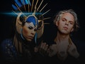 Decade Anniversary Tour: Empire Of The Sun event picture