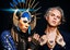 Empire Of The Sun: London tickets now on sale