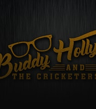 Buddy Holly And The Cricketers artist photo