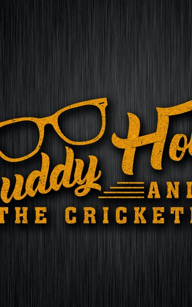 Buddy Holly And The Cricketers