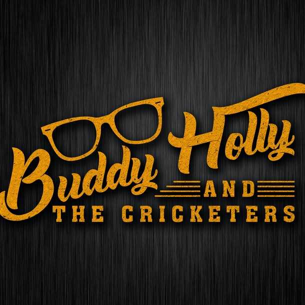 Buddy Holly And The Cricketers Tour Dates