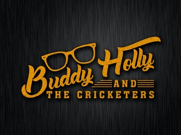 Holly At Christmas: Buddy Holly And The Cricketers, Nick Player picture