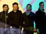 Stereolab artist photo