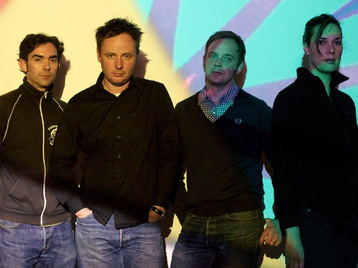 Stereolab picture