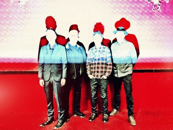 The Dream Syndicate picture