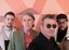 China Crisis announced 14 new tour dates
