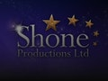 The Wizard Of Oz: Shone Productions Ltd, Barney Harwood event picture