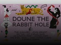 Doune The Rabbit Hole: The Wailers, John Grant event picture