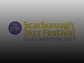 17th Scarborough Jazz Festival: Jasmine, John Law, Freddie Gavita Quartet event picture