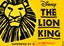 Disney's The Lion King to appear at Lyceum Theatre, London in September 2009