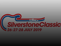 Silverstone Classic: We Remember Joe Cocker, Creedence Clearwater Revived event picture