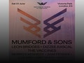 Mumford & Sons And Gentlemen Of The Road Present event picture