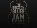 The Brixton Blues Jam event picture