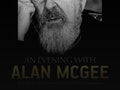 An Evening With Alan McGee event picture