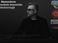 Live & Acoustic: Andrius Mamontovas event picture