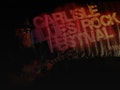 Carlisle Blues Rock Festival 2019 event picture