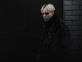 Bexey event picture