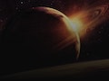The Planets: Philharmonia Orchestra event picture