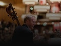 Messiah: Philharmonia Orchestra event picture