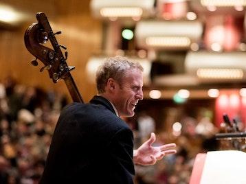 Handel's Messiah: Philharmonia Orchestra picture