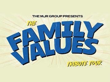 The Family Values Tour 2019: Korn Again, Stiff Bizkit picture