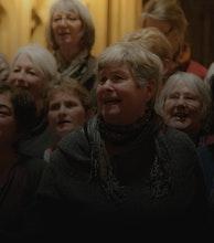 The Stepford Singers artist photo