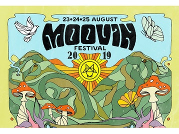 Moovin Festival 2019: Soul II Soul, 2ManyDJs, Morcheeba, Big Daddy Kane, Lee 'Scratch' Perry, Inner City, Ozomatli, Nightmares On Wax, Horse Meat Disco, Soul Clap, Yellowman, DJ Hype, Chali 2na, Krafty Kuts, Dreadzone, The Stanton Warriors, Fabio & Grooverider, Transglobal Underground, Marshall Jefferson, Awesome Tapes From Africa, Dub Pistols, Bethlehem Casuals, Kevin Saunderson, Zongamin, Sister Nancy, Legal Shot, Justin Robertson, AKDK, Shaka Loves You, Mr Wilson's Second Liners, Mr Thing, Onipa, Afro Cluster, Hong Kong Ping Pong, North Base, Hewan Clarke, Drum Machine, DJ Woody, Mikey Don, Mark XTC, Blind Arcade, Pimpsoul, The Drop, Dantiez Saunderson, Herbie Saccani, De-Tronic, Metrodome, Steve Thorpe, Rich Reason, Oli Furness, MC Tunes, Sens Sagna, Kajamor Family, Mr B The Gentleman Rhymer, The 745's, Mr Vast, Moon Boots, Boardman, David Dunne, Ste Mac, Full Tilt, Will Dunn, O'Jay, Treva Whateva, Tom Woodwood, Lee Fletcher, Vince Vega, Xmenbteam, Dave Law, Defiance & Woodstar, Madz, Lyla, Jkid & Boa, Breaksjunky, Oliver Drops, Augmented Sounds, Scott Wheeler, Scott Wheeler, Flow Theory, Frosti, Myk, Ian Kane, Kevin Swindles, Elinor Nicholson picture