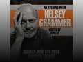 An Evening With Kelsey Grammer event picture