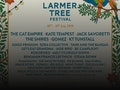 Larmer Tree Festival 2019: The Cat Empire, Kate Tempest, Jack Savoretti event picture