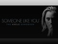 Someone Like You (The Adele Songbook) event picture