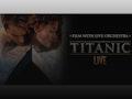 Titanic Live event picture