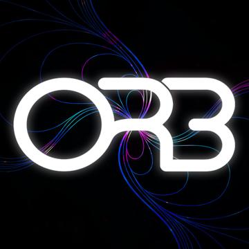 The Orb Tour Dates