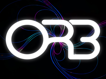 30th Anniversary Tour: The Orb picture
