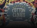 Cotton Clouds Festival: Peter Hook, Ash event picture