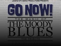 Go Now! The Music Of The Moody Blues event picture
