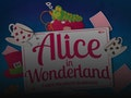 Alice In Wonderland: Immersion Theatre event picture