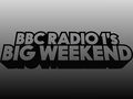 BBC Radio 1's Big Weekend: Miley Cyrus, Stormzy event picture